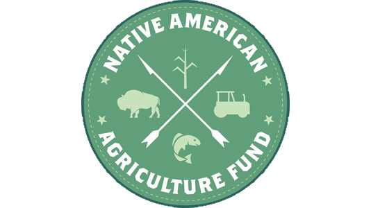 North American Agriculture Fund logo